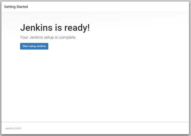 jenkins-finish