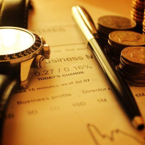 システム開発業務は会計上どう仕訳されているのか?