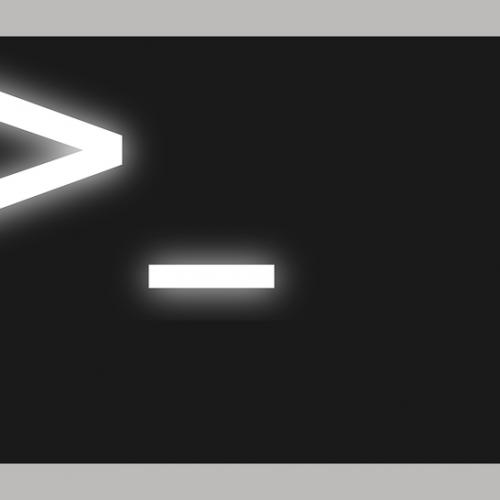 bashのプロセス置換で遊んでみよう!