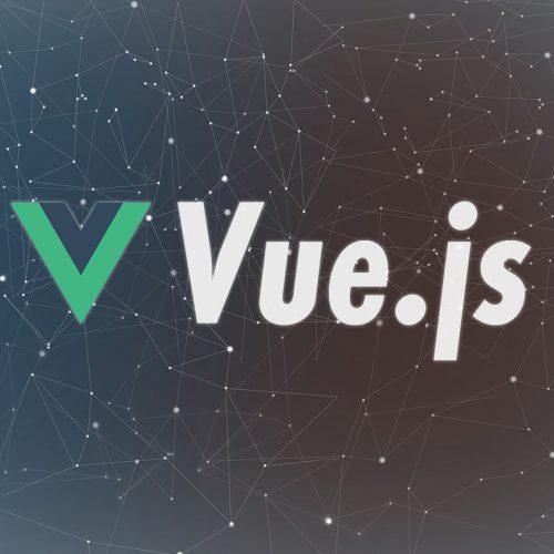 Vue.jsの勉強会開催のお知らせ