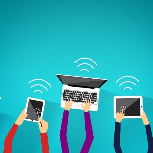 高価なRADIUSアプライアンス不要!コストをかけずに無線LANをActive DirectoryアカウントでWPA2エンタープライズ認証する