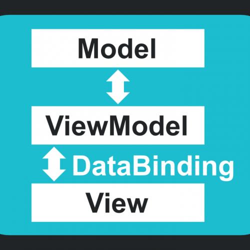 Vue.jsが採用しているMVVMパターンとは【目的を重点に解説】